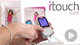 Video: Why use the itouch sure