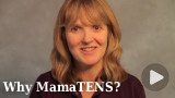 Video: Why choose MamaTENS?