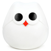 Eboo Owl Night Light